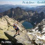 GC - randonnée pic de séron - etang de reglisse - etang d'aubé - ariege couserans (13)