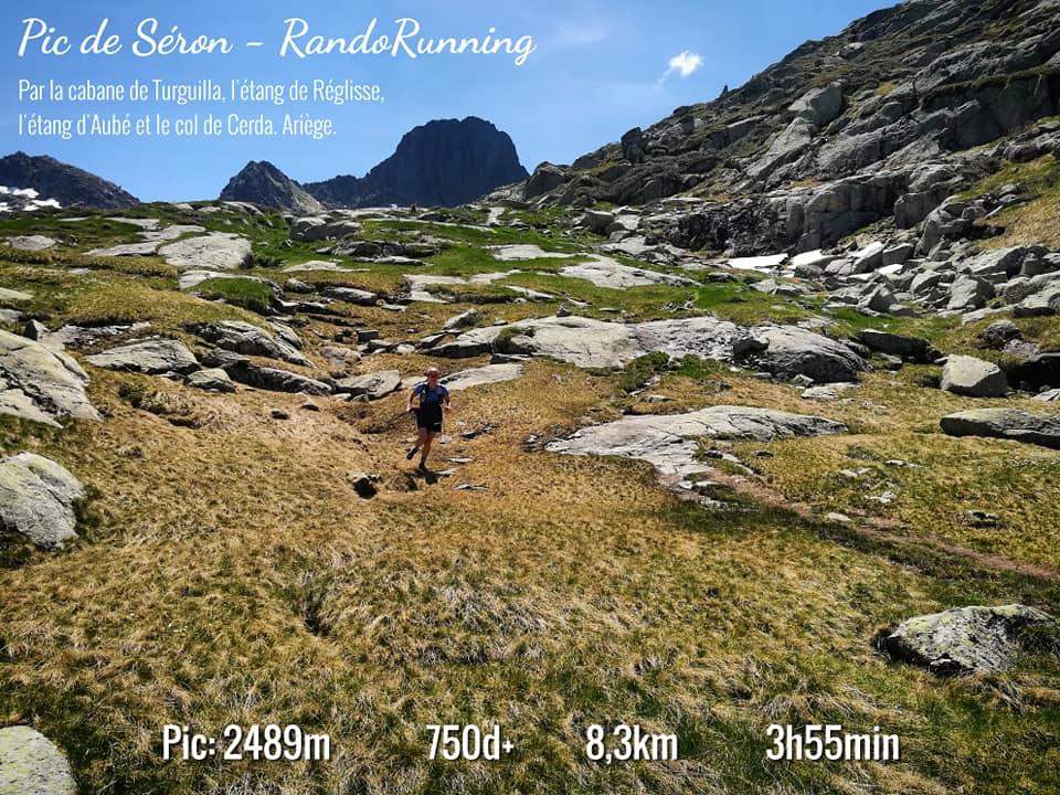 GC - randonnée pic de séron - etang de reglisse - etang d'aubé - ariege couserans (14)