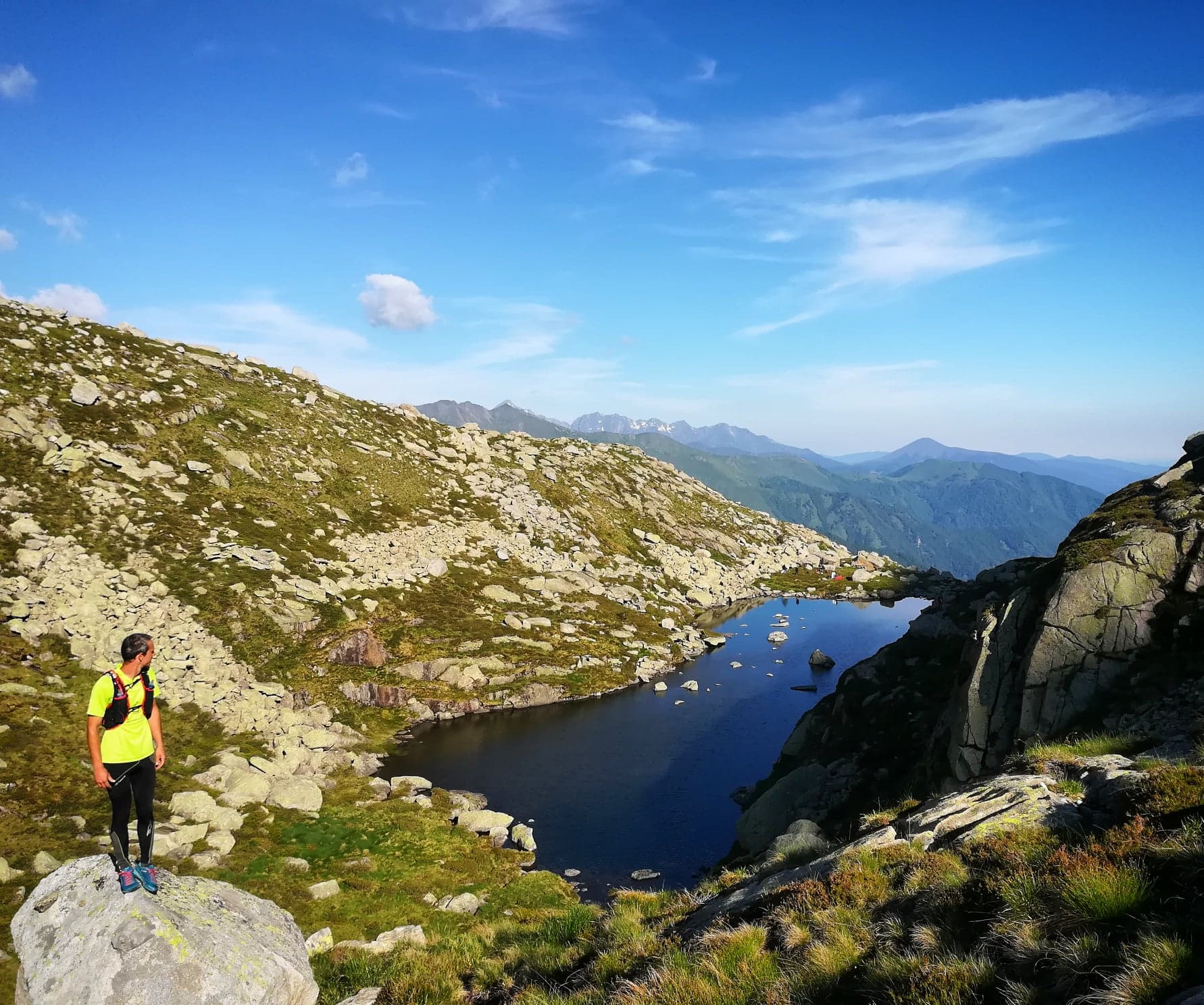 GC - randonnée pic de séron - etang de reglisse - etang d'aubé - ariege couserans (4)