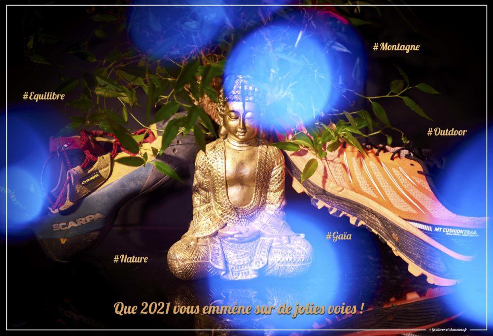 Bonne année 2021 © Ivan Olivier Photographie (101)