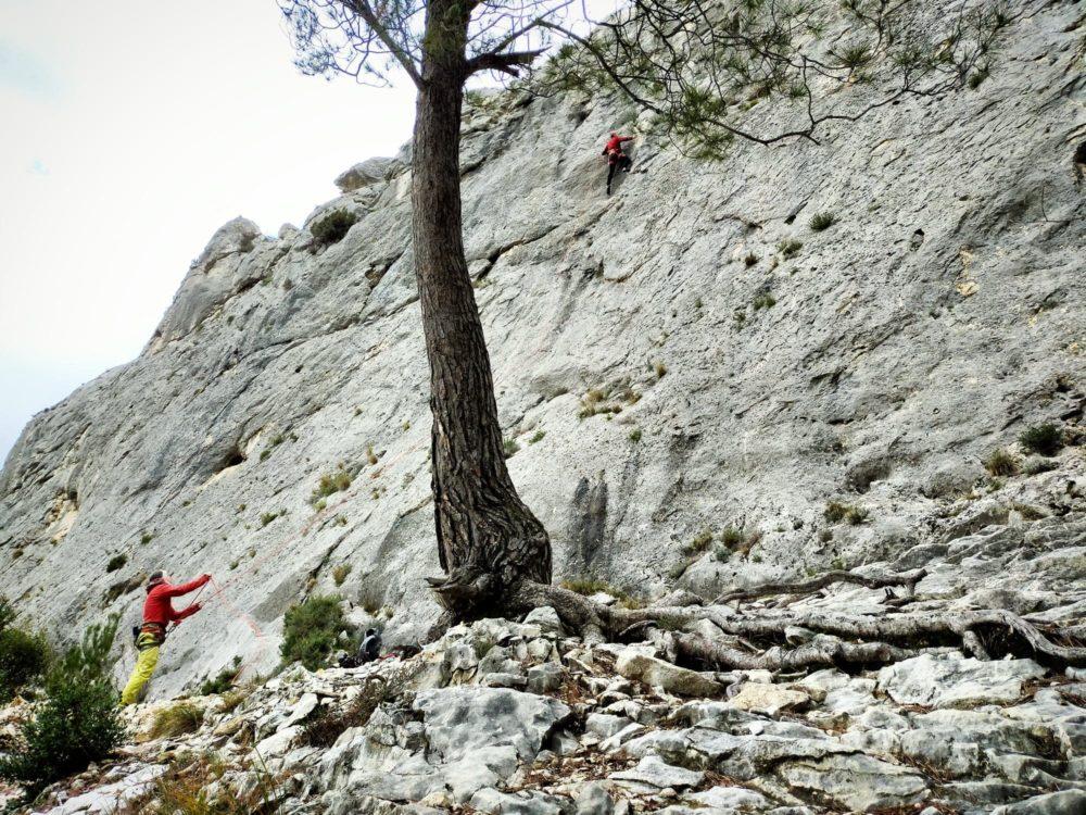 GC - Orgon-Beauregard - Alpilles (8)