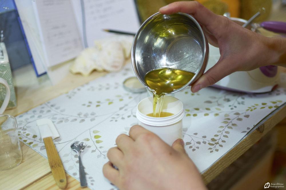 GC - baume respiration aux huiles essentielles - melanie dupuis (15)