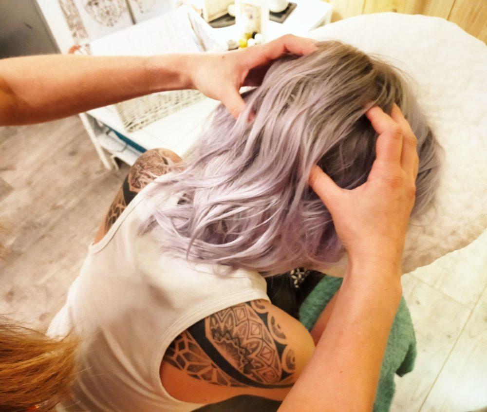 GC - massage amma reflexologie palmaire massage indien du cuir chevelu - entre gaia et l'essenciel - melanie dupuis - ariege (3)