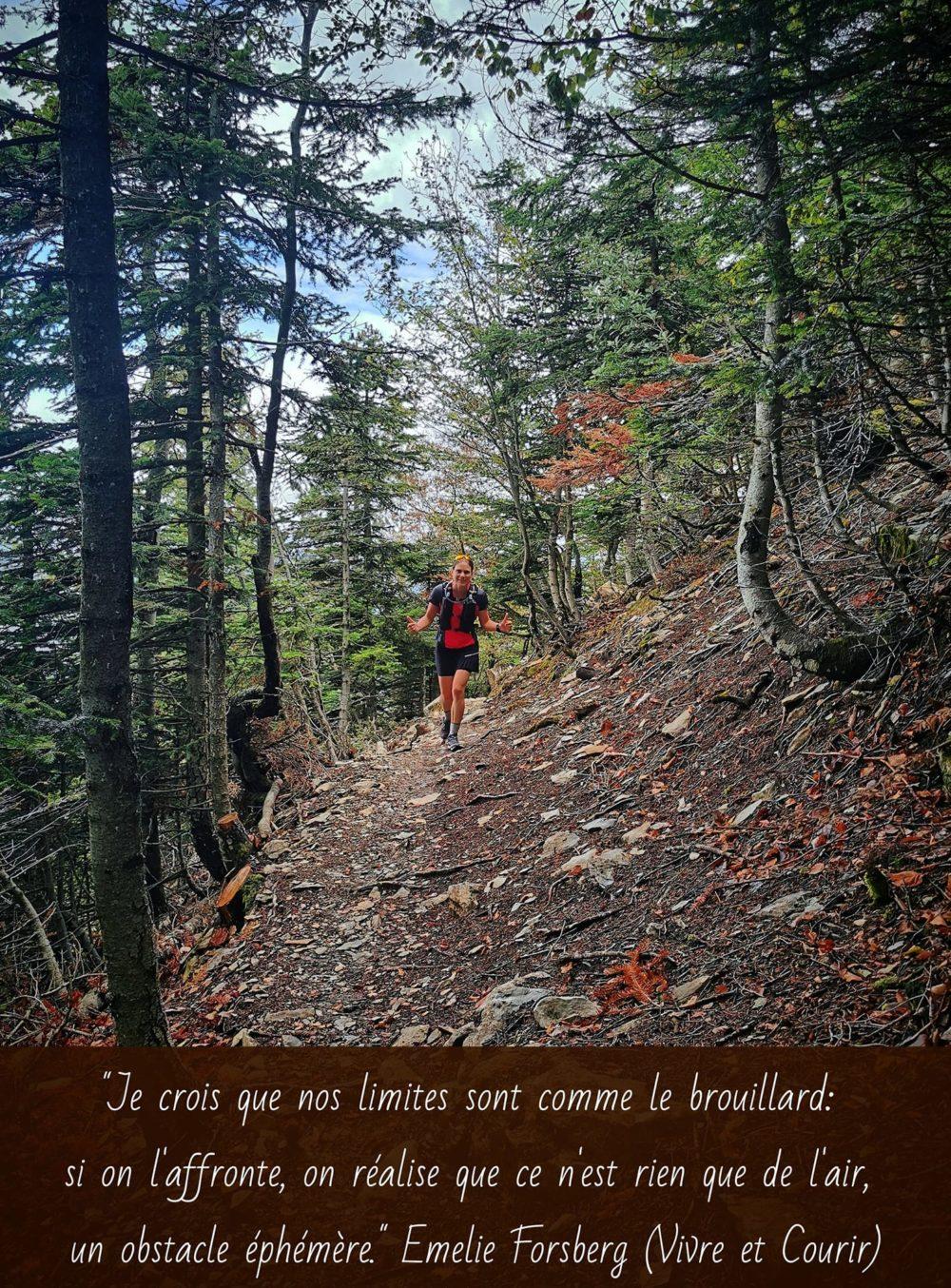 GC - trail 21km - semi mont ventoux mont serein - vaucluse - 09-2020 10