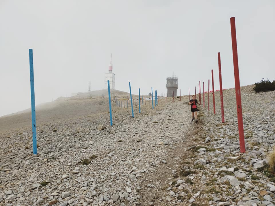 GC - trail 21km - semi mont ventoux mont serein - vaucluse - 09-2020 5