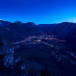 Petit bonheur #18 – Prendre de l'altitude