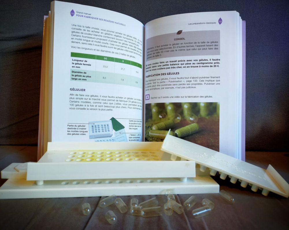 GC - manuel remedes naturels chrstophe bernard - jouvence (2)