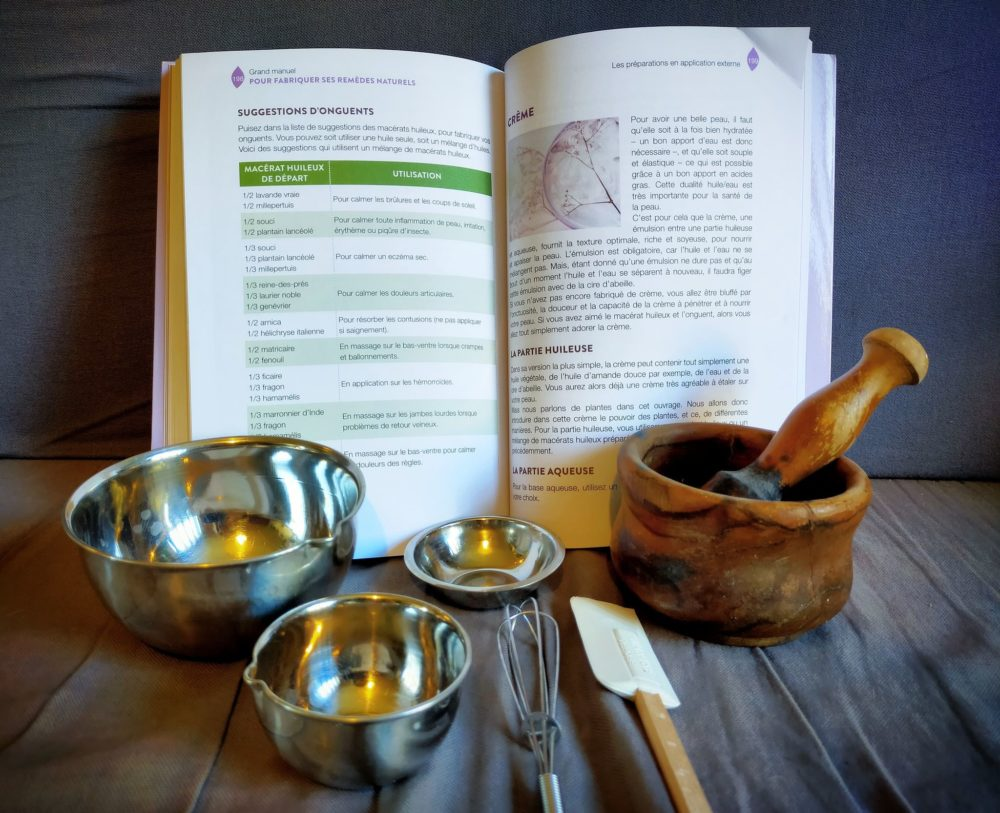 GC - manuel remedes naturels chrstophe bernard - jouvence (4)