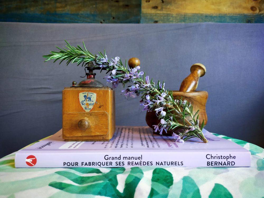 GC - manuel remedes naturels chrstophe bernard - jouvence (6)
