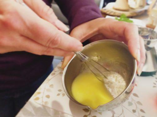 GC - recette creme visage douceur du sud - peau seche atopique (5)