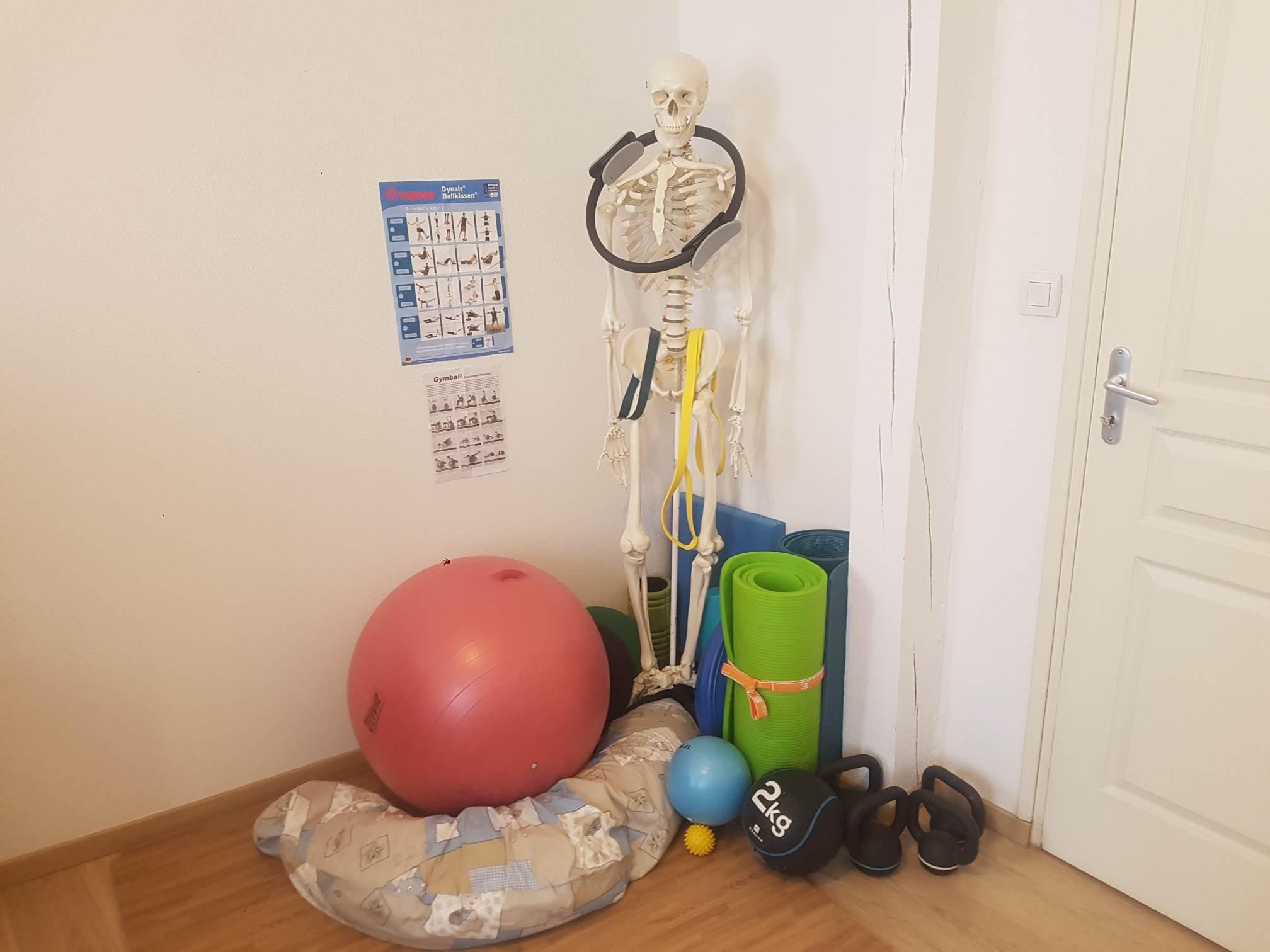 GC - rosapa, activite physique adaptée 1 (3)