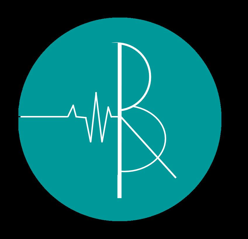 GC - rosapa, activite physique adaptée logo