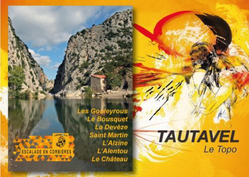 GC, TopoTautavel - France 2021(1)