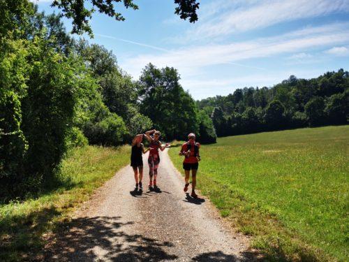 GC marathon voie verte ariege foix saint girons - 26 juin 2021 (10)