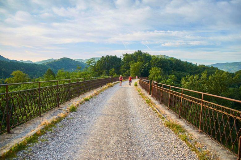 GC marathon voie verte ariege foix saint girons - 26 juin 2021 (18)
