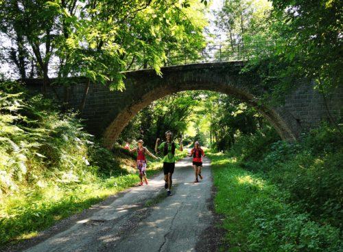 GC marathon voie verte ariege foix saint girons - 26 juin 2021 (2)