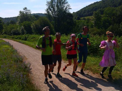 GC marathon voie verte ariege foix saint girons - 26 juin 2021 (20)