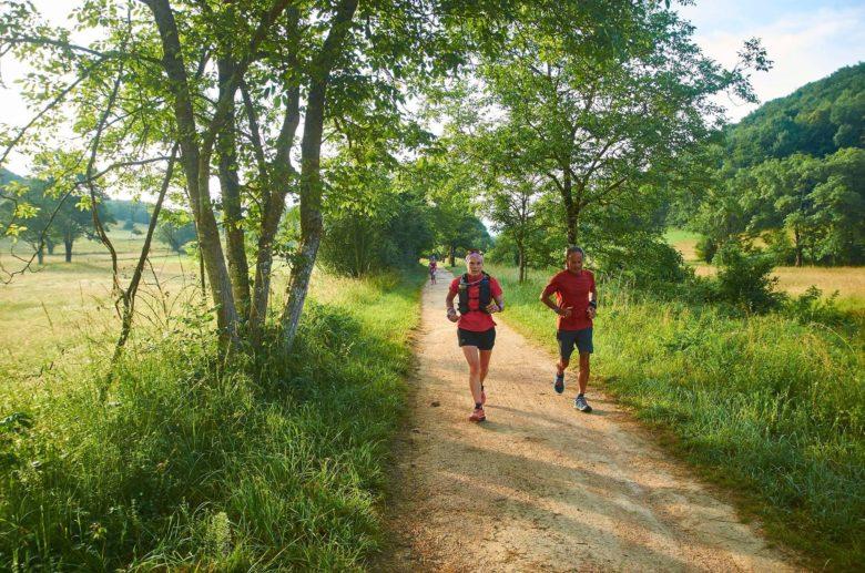 GC marathon voie verte ariege foix saint girons - 26 juin 2021 (21)
