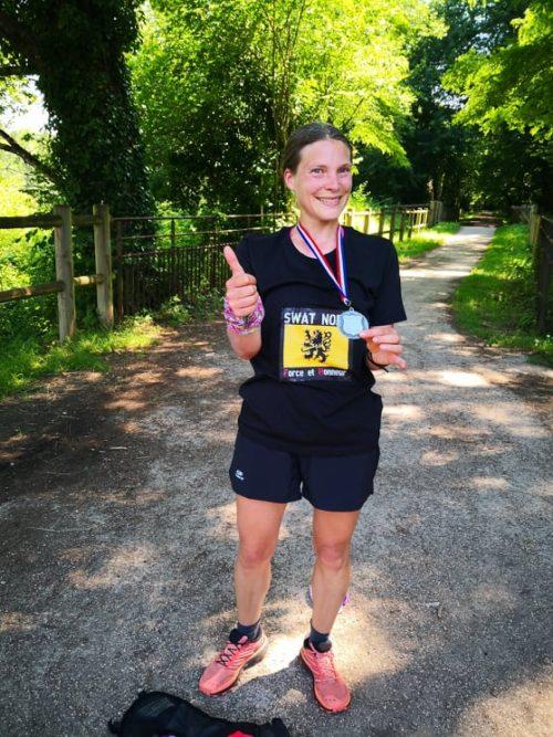 GC marathon voie verte ariege foix saint girons - 26 juin 2021 (23)