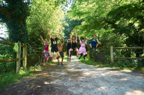 GC marathon voie verte ariege foix saint girons - 26 juin 2021 (29)