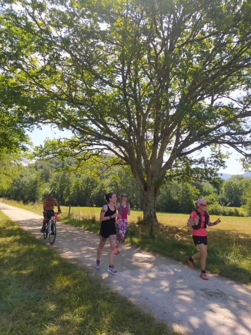 GC marathon voie verte ariege foix saint girons - 26 juin 2021 (30)