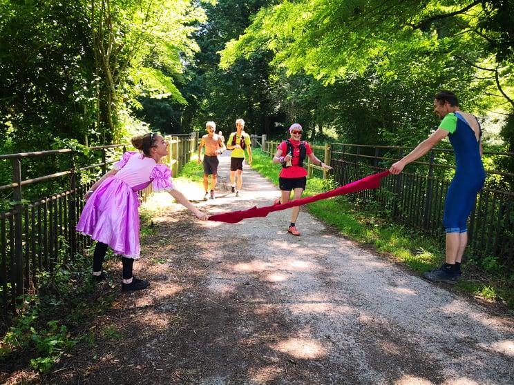 GC marathon voie verte ariege foix saint girons - 26 juin 2021 (33)