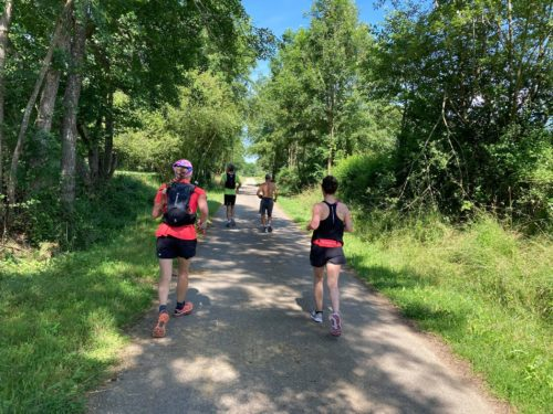 GC marathon voie verte ariege foix saint girons - 26 juin 2021 (35)