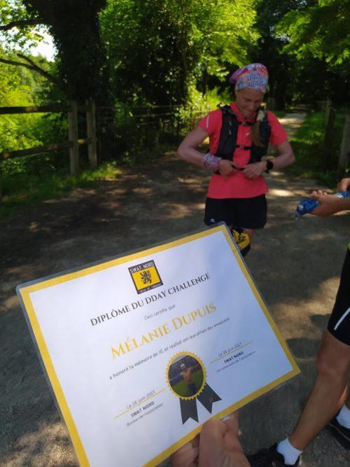 GC marathon voie verte ariege foix saint girons - 26 juin 2021 (36)