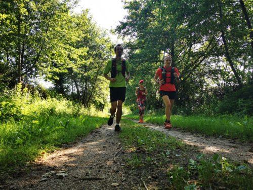 GC marathon voie verte ariege foix saint girons - 26 juin 2021 (4)