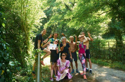 GC marathon voie verte ariege foix saint girons - 26 juin 2021 (41)