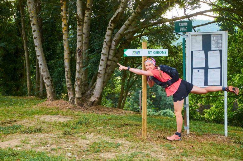 GC marathon voie verte ariege foix saint girons - 26 juin 2021 (42)