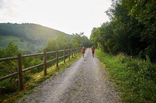GC marathon voie verte ariege foix saint girons - 26 juin 2021 (43)