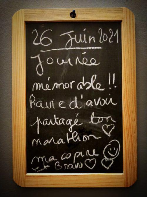 GC marathon voie verte ariege foix saint girons - 26 juin 2021 (50)