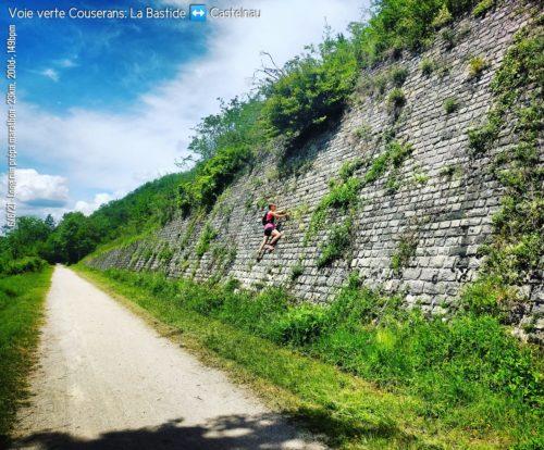 GC marathon voie verte ariege foix saint girons - 26 juin 2021 (53)