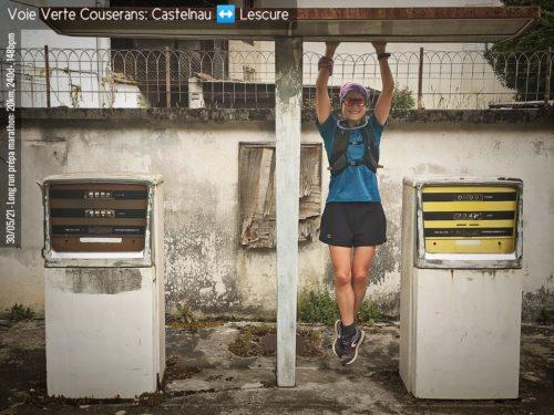 GC marathon voie verte ariege foix saint girons - 26 juin 2021 (54)