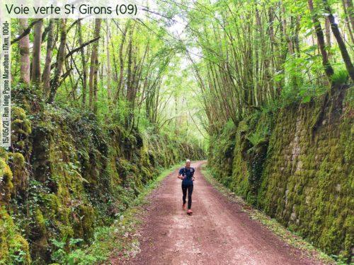 GC marathon voie verte ariege foix saint girons - 26 juin 2021 (55)