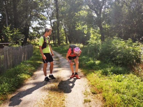 GC marathon voie verte ariege foix saint girons - 26 juin 2021 (6)