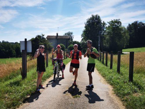 GC marathon voie verte ariege foix saint girons - 26 juin 2021 (8)