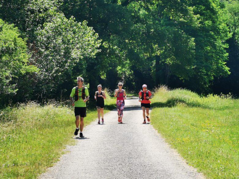 GC marathon voie verte ariege foix saint girons - 26 juin 2021 (9)
