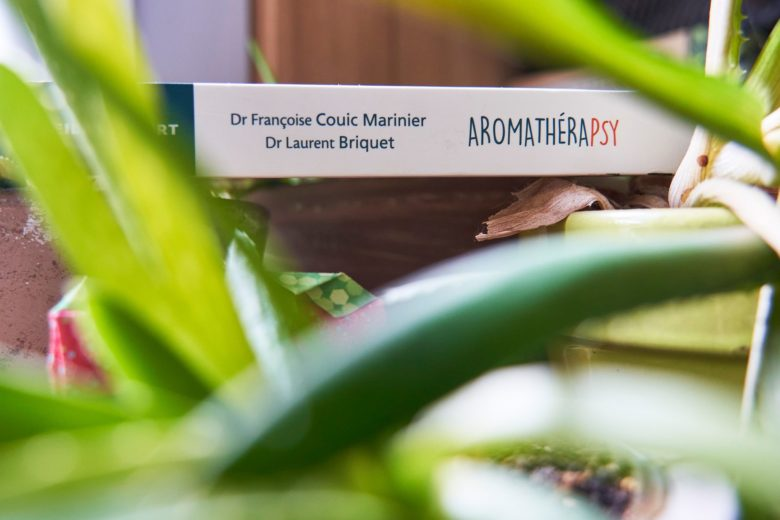 GC - chronique livre - aromatherapsy - terre vivante (6)